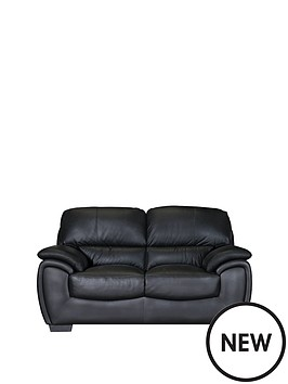 dallas-2-seater-sofa