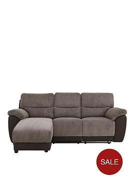 sienna-left-hand-chaise-recliner-sofa
