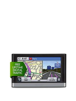 garmin-nuvi-2598lmt-d-ukeu-5-inch-satellite-navigation-unit-with-lifetime-maps-and-digital-traffic