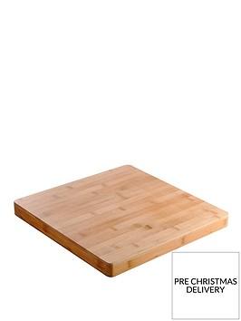 typhoon-typhoon-37cm-square-bamboo-butchers-block