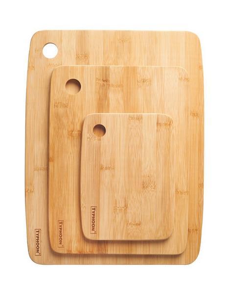 typhoon-typhoon-living-set-of-3-chopping-boards