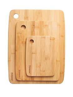 typhoon-typhoon-living-set-of-3-chopping-boards