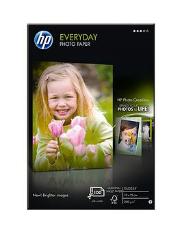 hp-everyday-glossy-photo-paper-100-sheet-10-x-15-cm-cr757a