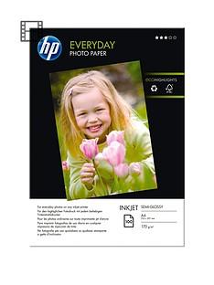 hp-everyday-glossy-photo-paper-100-sheetnbsp-a4210-x-297-mm-q2510a
