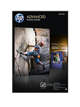 hp-advanced-glossy-photo-paper-60-sheets-10-x-15-cm-borderless