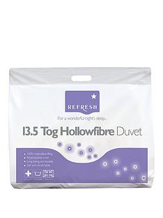 refresh-135-tog-duvet