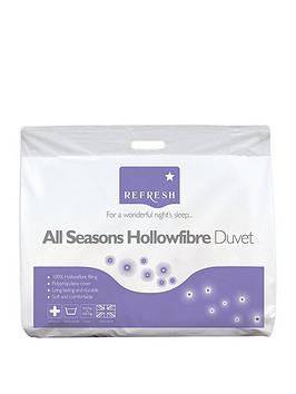 refresh-15-tog-all-seasons-duvet