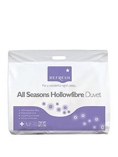 refresh-refresh-all-seasons-15-tog-45-plus-105-tog-duvet
