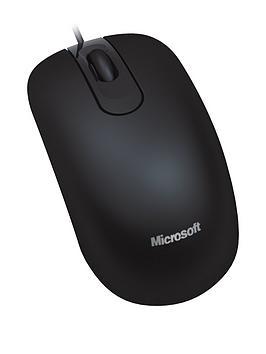 microsoft-200-optical-mouse