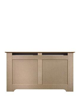 adam-fires-fireplaces-160cm-unfinished-mdf-radiator-cover