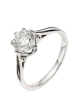 love-diamond-9-carat-white-gold-1-carat-diamond-solitaire-ring