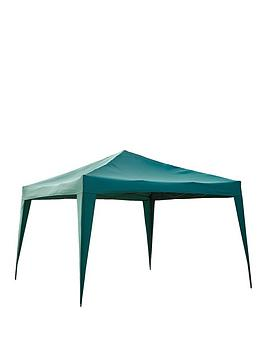 pop-up-3-x-3-m-steel-gazebo