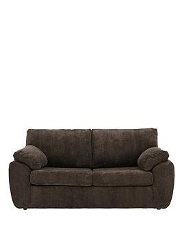 rebecca-fabric-sofa-bed