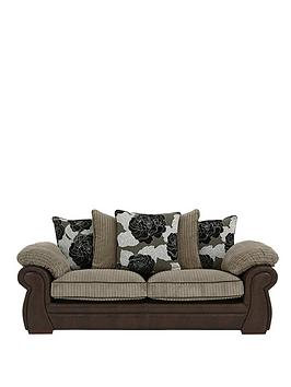 andorra-3-seater-sofa
