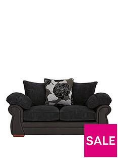 andorra-2-seater-sofa