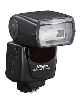 nikon-speedlight-sb-700-flash