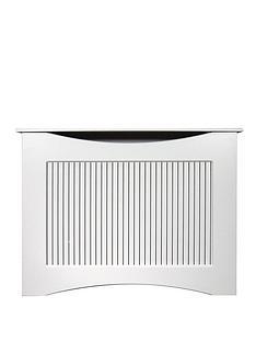 adam-fire-surrounds-120cm-white-satin-radiator-cover