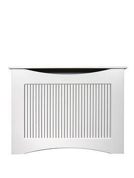 adam-fires-fireplaces-120cm-white-satin-radiator-cover