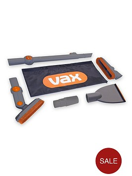 vax-pro-cleaning-kit