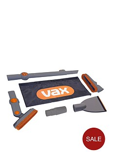 vax-pro-cleaning-kitnbsp