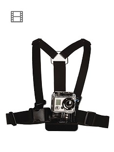 gopro-chest-harness-for-all-gopro-camera