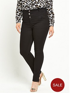 so-fabulous-curve-high-waisted-supersoft-jeans