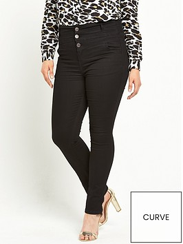 v-by-very-curve-curve-high-waisted-super-soft-jeans