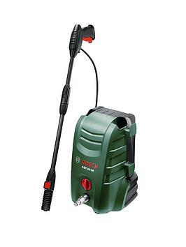 bosch-aqt-33-10-high-pressure-washer