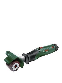 bosch-prr-250-es-sanding-roller