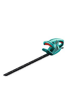 bosch-ahs-60-16-450-watt-corded-hedgecutter