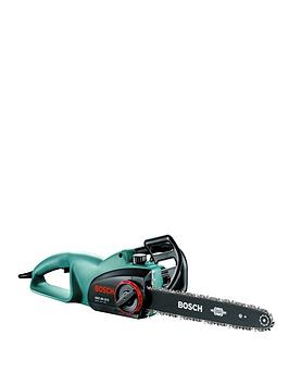 bosch-ake-40-19-s-corded-chainsaw