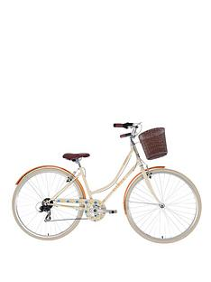 elswick-desire-womens-cycle
