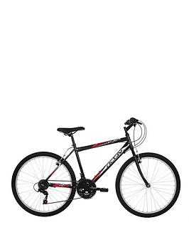 activ-by-raleigh-atlanta-26-inch-wheel-20-inch-frame-bike