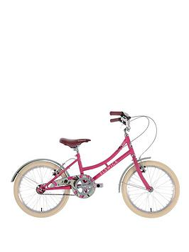 elswick-harmony-girls-18-inch-cycle