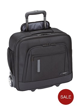 targus-revolution-156-inch-laptop-roller-bag