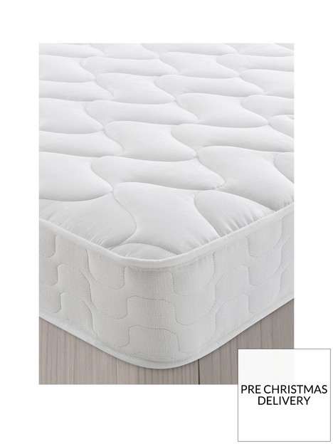 silentnight-celine-eco-miracoil-sprung-mattress-medium-firm