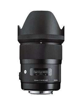 sigma-35mm-f14-dg-a-series-lens-nikon-fit