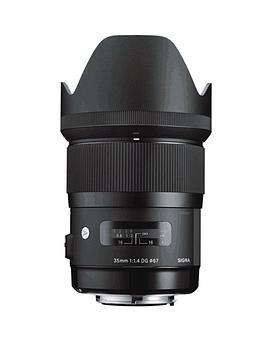 sigma-35-mm-f14-dg-a-series-lens-nikon-fit