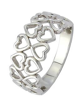 keepsafe-silver-ladies-dress-ring
