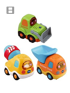 vtech-toot-toot-drivers-3-car-pack-construction-vehicles