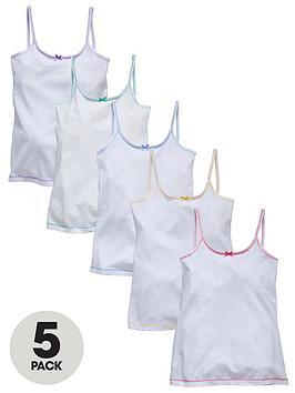 girls-cami-vests-5-pack