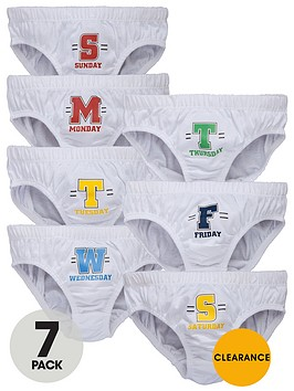 boys-days-of-the-week-briefs-7-pack