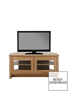 consort-tivoli-ready-assembled-corner-tv-unit-fits-up-to-50-inch-tv