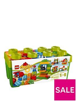 lego-duplo-10572-all-in-one-green-box-of-fun
