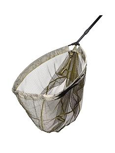 wychwood-specimen-quickfold-net-medium