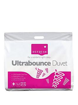 ultrabounce-105-tog-duvet