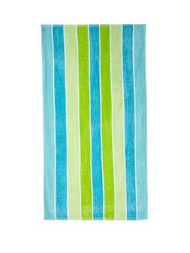 downland-marbella-beach-towel
