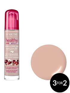 bourjois-healthy-serum-mix-foundation
