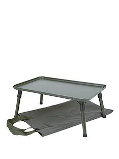 shimano-olive-bivvy-table