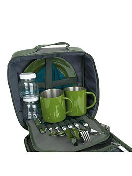 shimano-olive-cooking-case